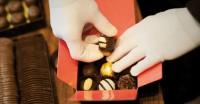 Oferty pracy w Niemczech przy pakowaniu czekoladek bez znajomości języka Essen