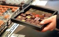 Praca w Anglii na produkcji czekolady pakowanie bez języka Londyn