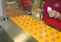 Produkcja czekoladek Dania praca dla par od zaraz bez języka Odense