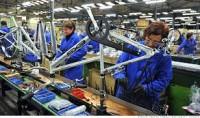 Od zaraz Niemcy praca na produkcji przy montażu rowerów bez języka Kolonia
