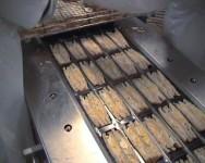 Od zaraz Holandia praca na produkcji kanapek bez języka Utrecht