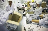 Praca Niemcy pakowanie na produkcji lodów bez języka od zaraz Monachium