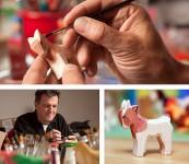 Lipsk praca w Niemczech od zaraz bez języka na produkcji przy montażu zabawek