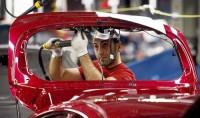 Praca Niemcy w Kolonii bez znajomości języka od zaraz na produkcji samochodów