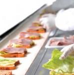 Praca w Niemczech bez języka od zaraz na produkcji kanapek Drezno