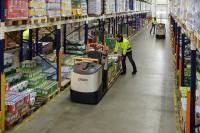 Oferta pracy w Holandii bez języka od zaraz Beilen na magazynie spożywczym