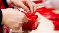 Dla par oferta pracy w Anglii pakowanie perfum bez języka Londyn 2016