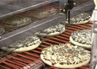 Luton praca w Anglii od zaraz bez znajomości języka produkcja pizzy mrożonej