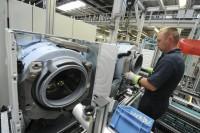 Praca Niemcy na produkcji przy montażu dużego AGD bez języka od zaraz Stuttgart