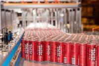 Od zaraz oferta pracy w Niemczech bez języka na produkcji napojów energetycznych Dortmund