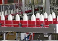 Od zaraz praca w Holandii Waalwijk bez języka na produkcji kosmetyków w fabryce