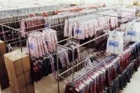 Od zaraz dam pracę w Norwegii na magazynie odzieżowym zbieranie zamówień