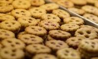 Praca Niemcy bez znajomości języka dla par pakowanie ciastek od zaraz Bremen