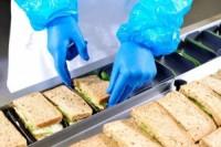 Oferta pracy w Niemczech na produkcji kanapek od zaraz bez języka Berlin