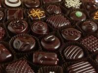 Anglia praca na produkcji czekolady od zaraz bez znajomości języka Allfreton