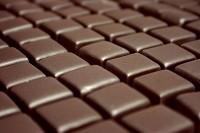 Niemcy praca od zaraz na produkcji czekolady bez języka Hamburg