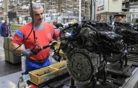 Holandia praca bez znajomości języka produkcja części samochodowych Best