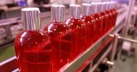 Bez języka dam pracę w Niemczech dla par pakowanie perfum Stuttgart