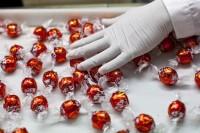 Od zaraz praca w Niemczech pakowanie czekoladek bez znajomości języka Dortmund